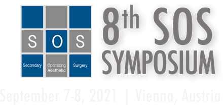 8th SOS Symposium Vienna